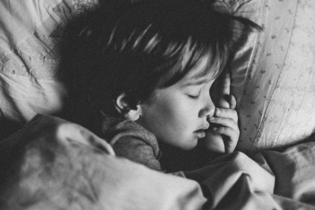 SleepTrends03