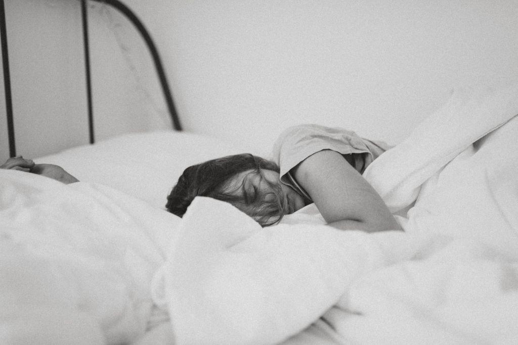 SleepTrends01